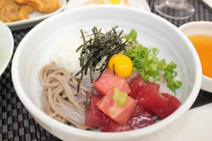 新井先生料理イメージ