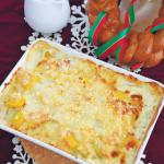 recipe96pict