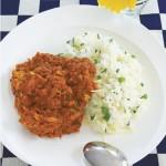 food125