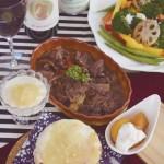spring_food