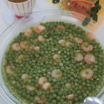 150_food