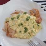 153_recipe