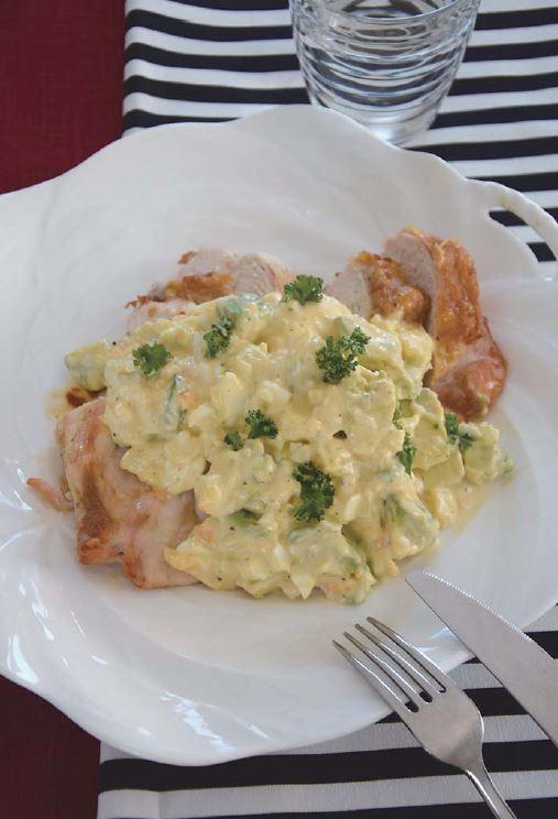 153_food