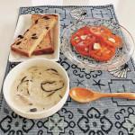 159_recipe
